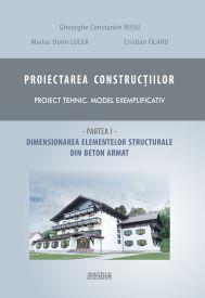 proiectarea constructiilor model