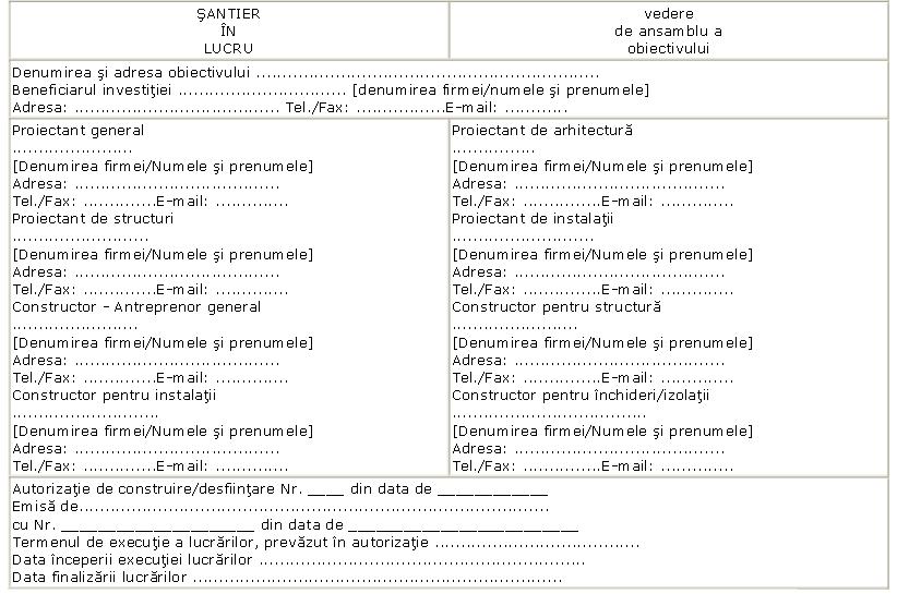 modele_panou_organizare_de_santier_asociatia_colegiul_tehnic_al_dirigintilor_de_santier_colegiu-diriginti-santier.ro