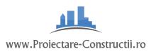proiectare constructii logo