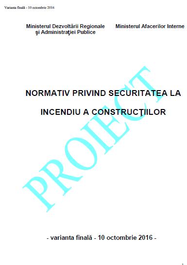 varianta-finala-p118-1-2016-securitatea-la-incendiu-a-constructiilor-normativ